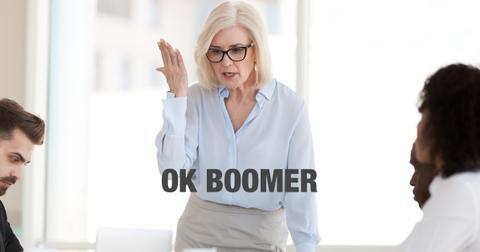 ok-boomer-1578675463807.jpg