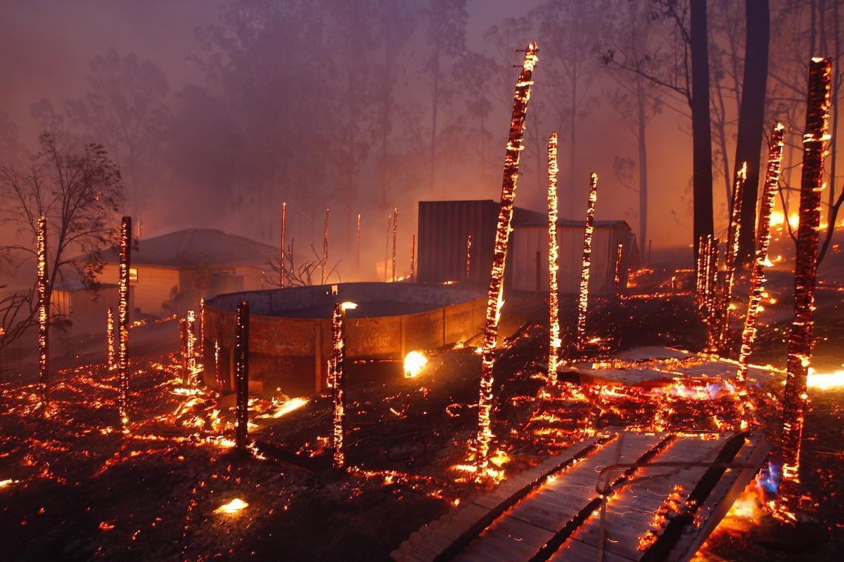 australian-bushfires-everything-you-need-to-know-2-1577989006210-1577993791843.jpg