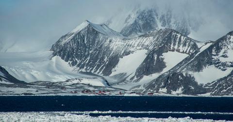 antarctica-temperature-1581091761289.jpg