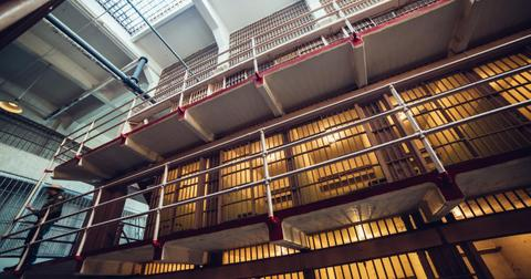 5-cookie-jail-1576169181678-1576175310536.jpg
