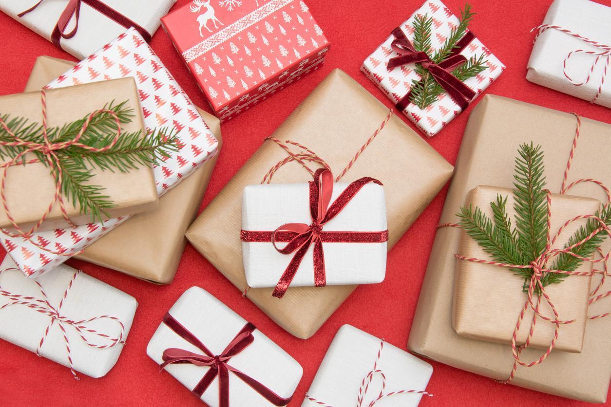 5-christmas-gifts-1577116681955-1577367524175.jpg