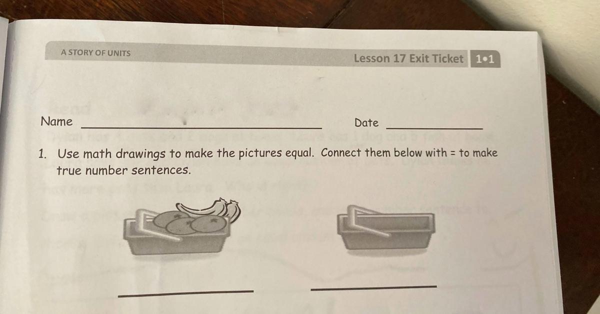 featured math problem