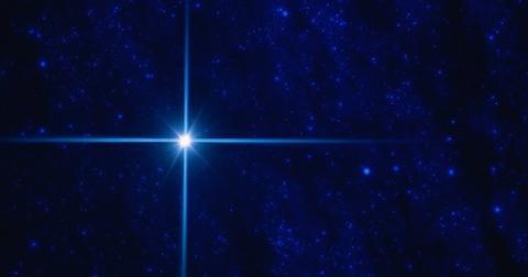 christmas-star-light-2-1607016594334.jpg