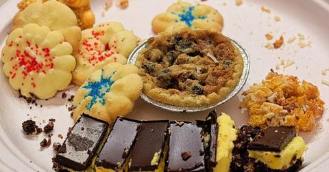 1-cookie-jail-1576167993927-1576175239345.jpg