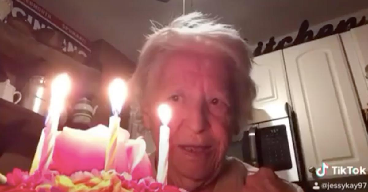featured-grandma-singing-1587058649782-1587128396628.jpg