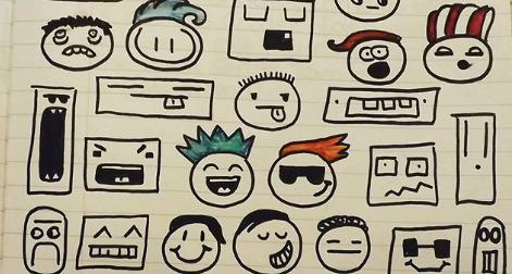 1-doodle-boy-1572899065868.jpg