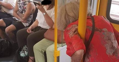 elderly-woman-standing-on-train-cover-1-1549998565162-1549998567235-1579521264812.jpg