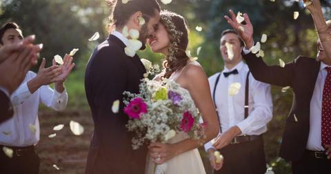 2-wedding-parents-1574360002954-1574440434860.jpg