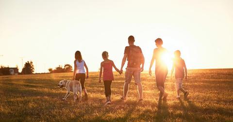 3-family-dna-test-1575561639847-1575636882906.jpg