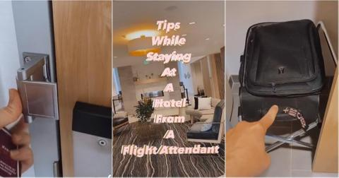featured-flight-attendant-tips-1598902715919-1599053332356.jpg