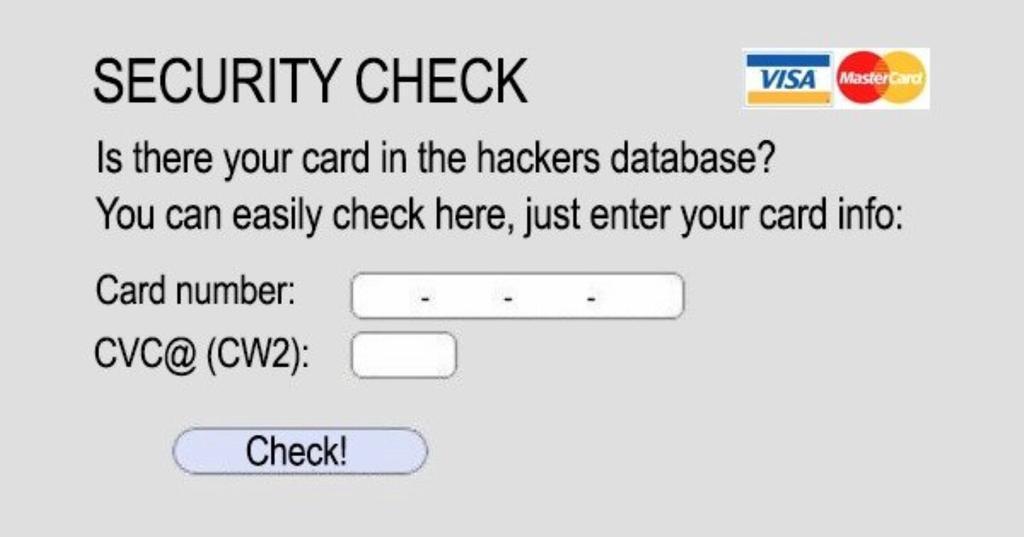 credit-card-scam-1577737381536-1577798942928.jpg