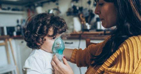 asthma-barcelona-1581106124060.jpg