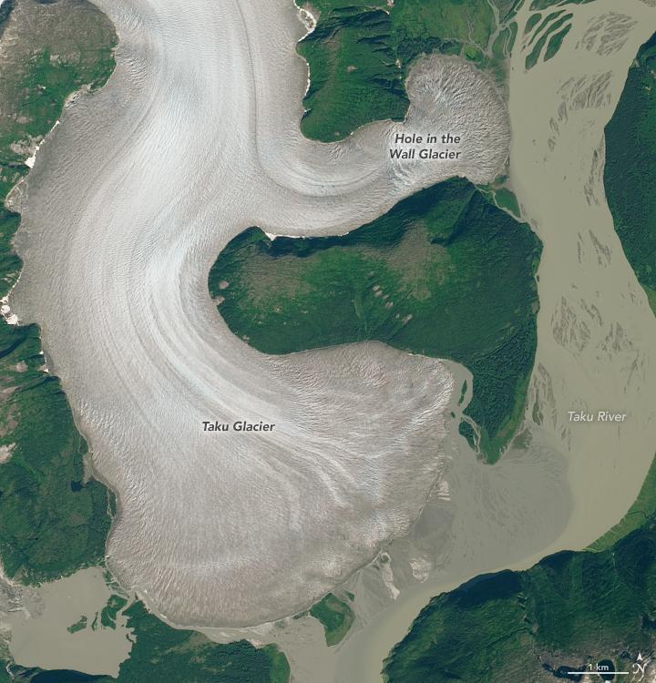 taku-glacier-2014-1573231077096.jpg