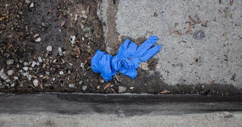 gloves-litter-covid-19-1585170286123-1585313953664.jpg