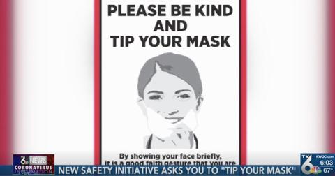 featured-tip-your-mask-1588195694689-1588245817786.jpg