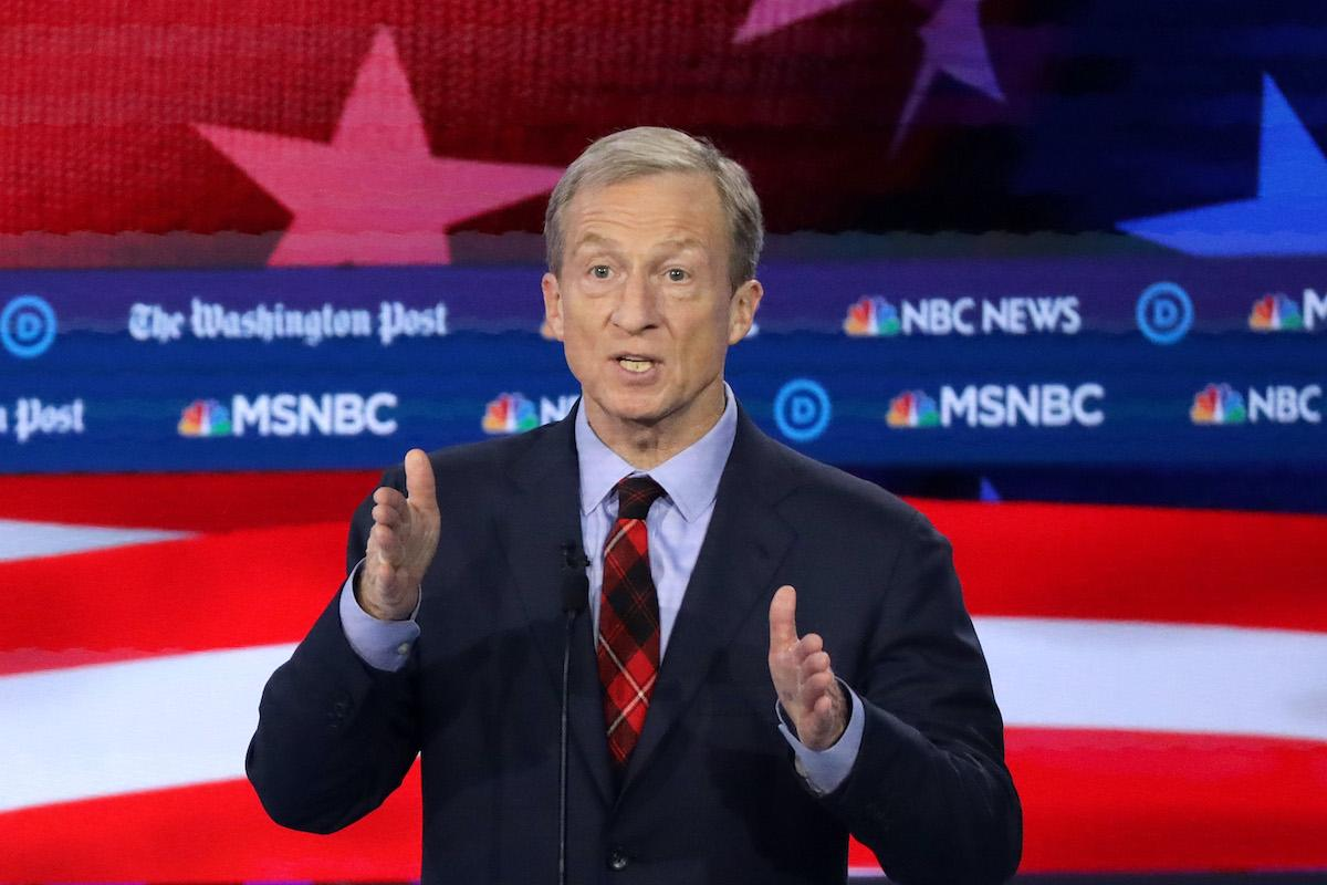 climate-change-democratic-debate-november-tom-steyer-1574358763919.jpg