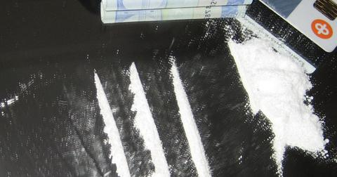 cocaine_lines_2jpgautoformatandcropfacesandfitcropandq60andw736andixlibjs-11-1570102352650.0