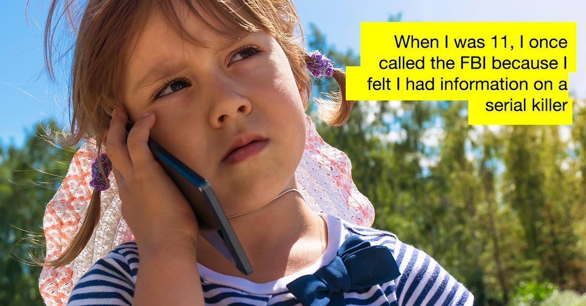 911-for-kids-2-1539288633673-1539288641257-1577968616415.jpg