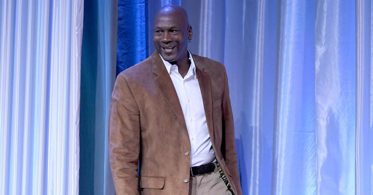 featured-michael-jordan-1603228013178-1603285150320.jpg