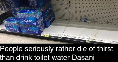 why-people-hate-dasani-water-1588019241588-1588083099572.jpeg