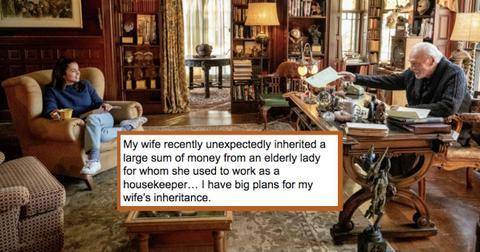 featured-stolen-inheritance-1588884696068-1588946100671.jpg