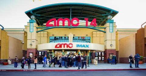 amc-theaters-1591289321030-1591370002669.jpg
