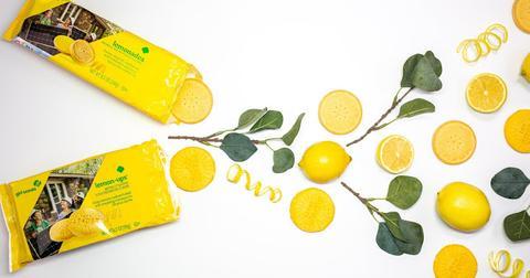 3-lemon-ups-1578498994245.jpg