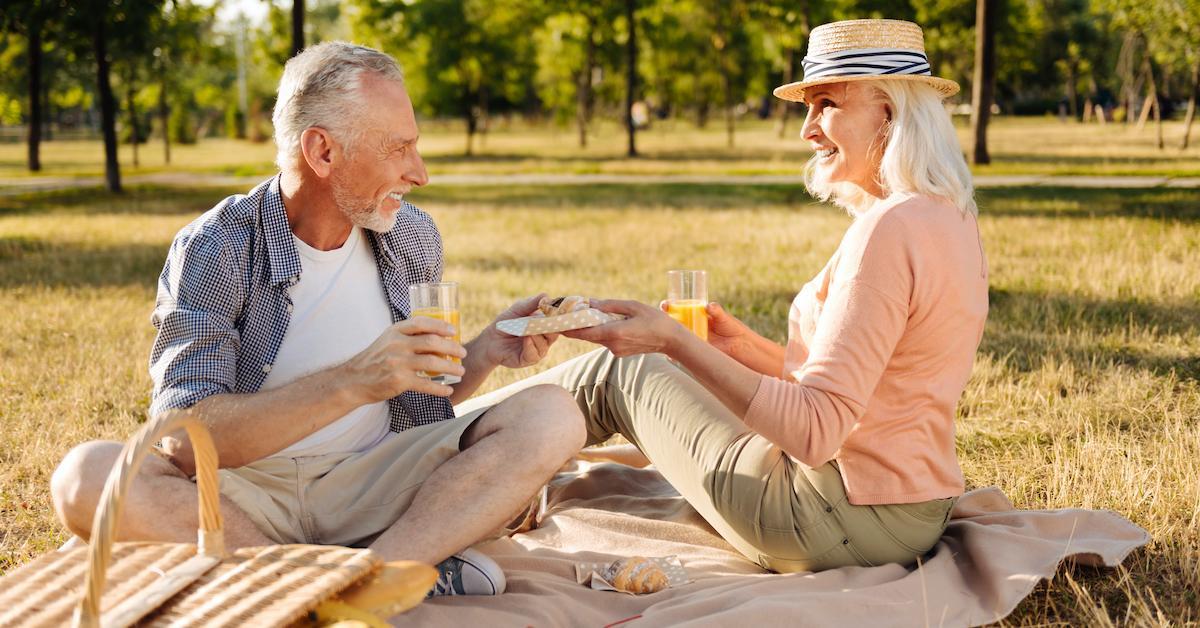 boomers millennials gen z eco conscious