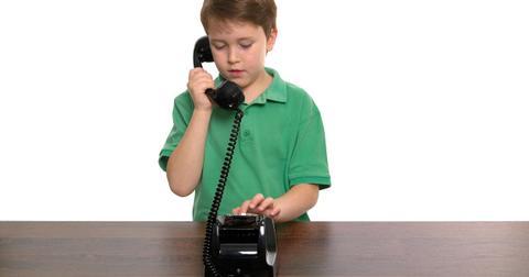 landline-1539113554667-1539113556698-1577968721519.jpg