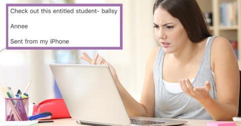 featured-professor-email-1599075089391-1599219704952.jpg