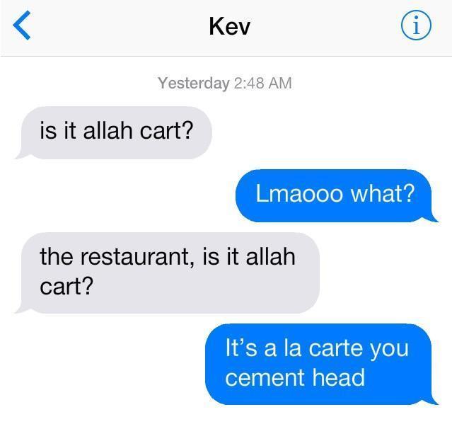 word-misunderstandings-allah-cart-1567095028106-1579520902029.jpg