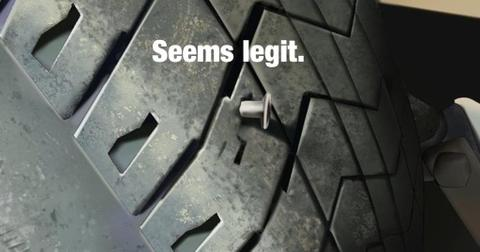 nail-in-tire-photoshop-1578688384428-1578918824933.jpeg