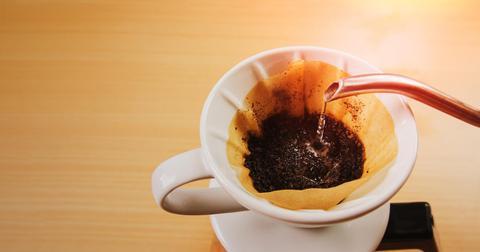 coffee-grounds-1565628245641-1565795331205.jpg