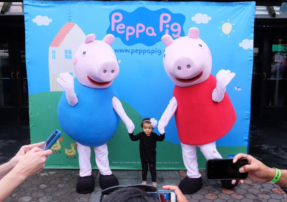 peppa-pig-1552930302512-1575038851275.jpg