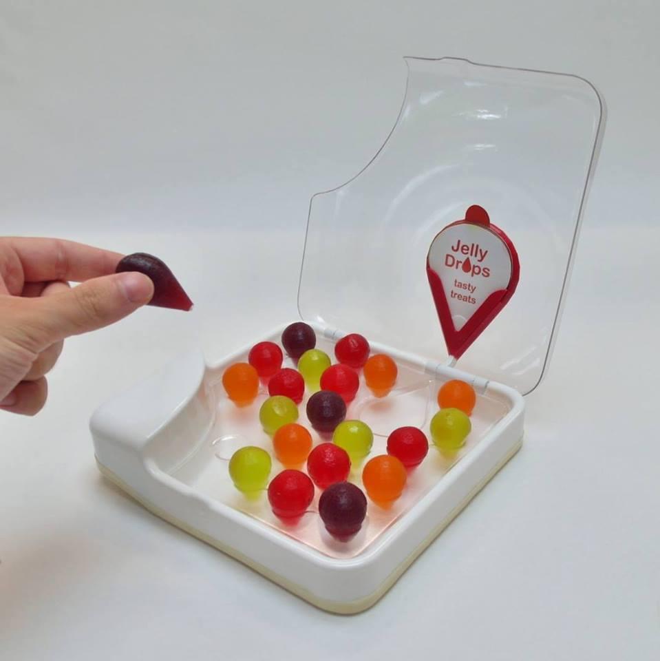 2-jelly-drops-1564595835319-1571319060308.jpg
