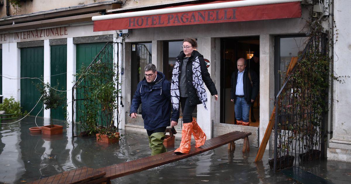 venice-flood-2-1573662976021.jpg