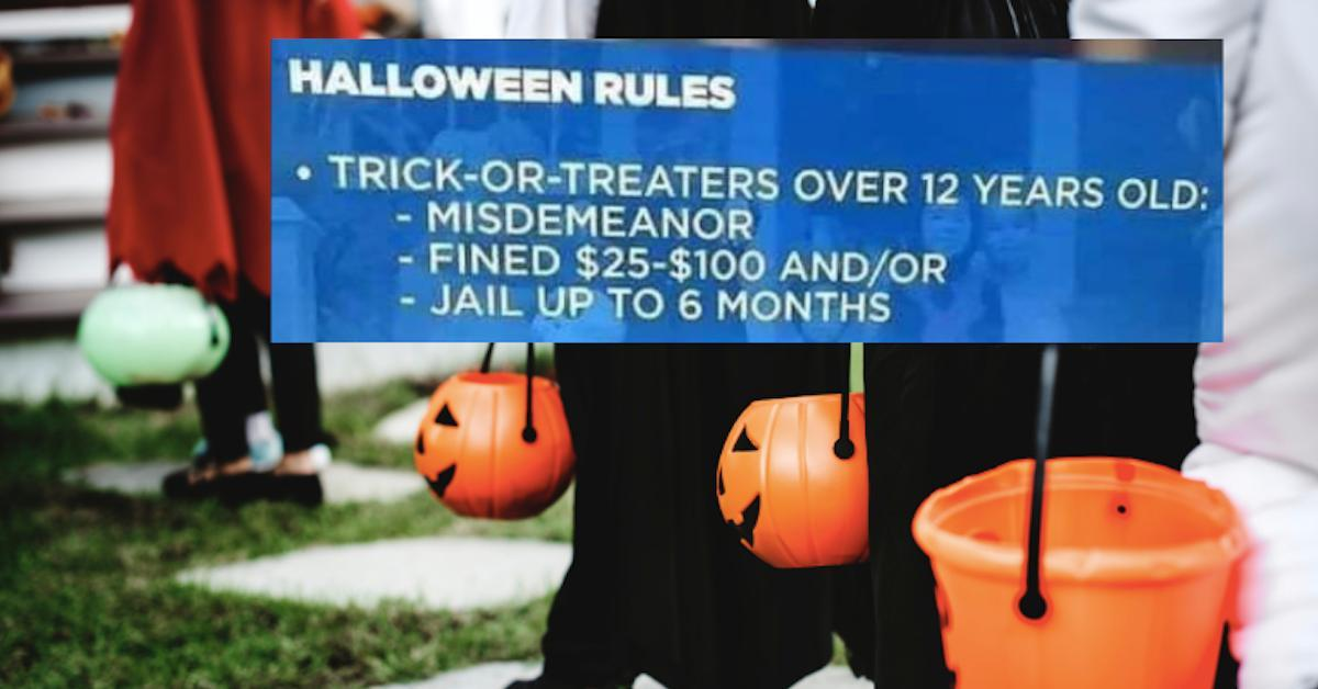 featured-trick-or-treat-1571847909663-1571919547441.jpg
