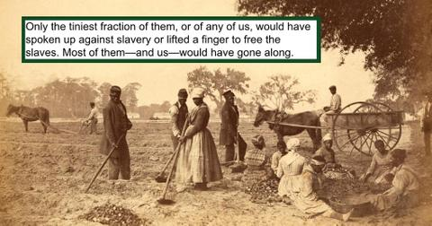 featured-slavery-1594055540915-1594122146832.jpg