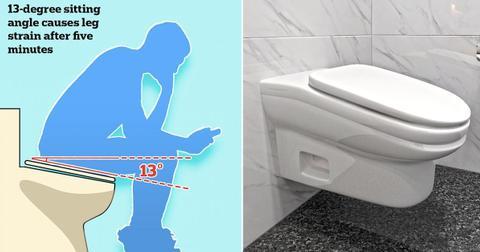 featured-efficiency-toilet-1576690155233-1576756350444.jpg