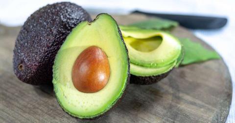 7 Zero-Waste Uses for Avocado