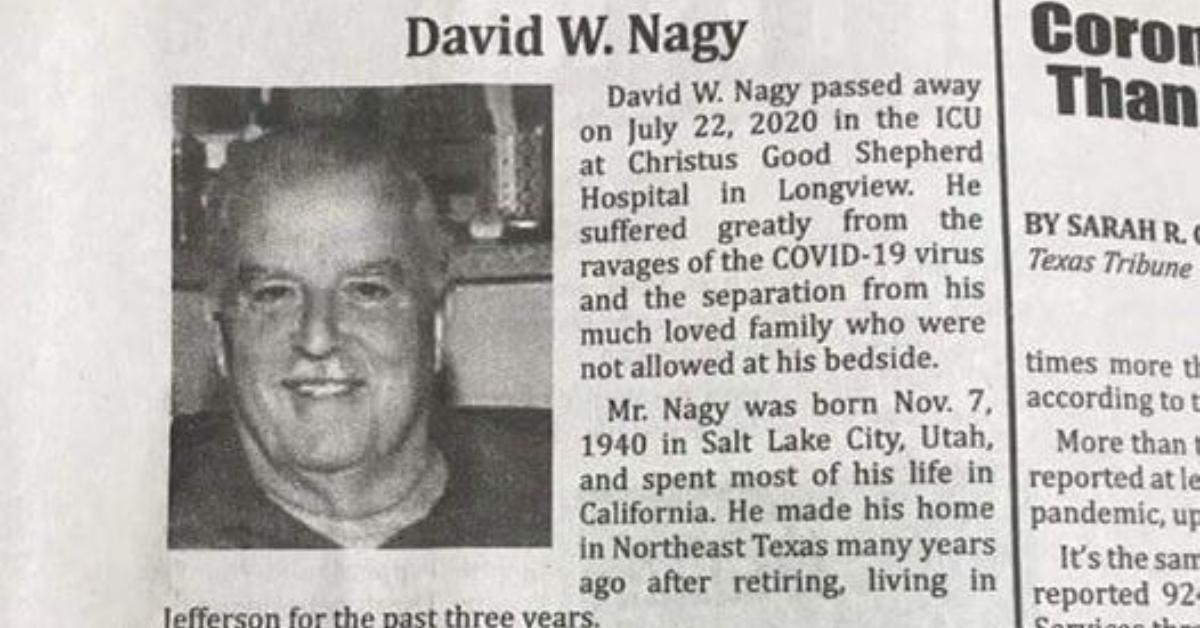 featured-obituary-1596638975768-1596719443987.jpg