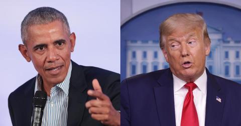 featured-obama-trump-1597431555654-1597663642250.jpg