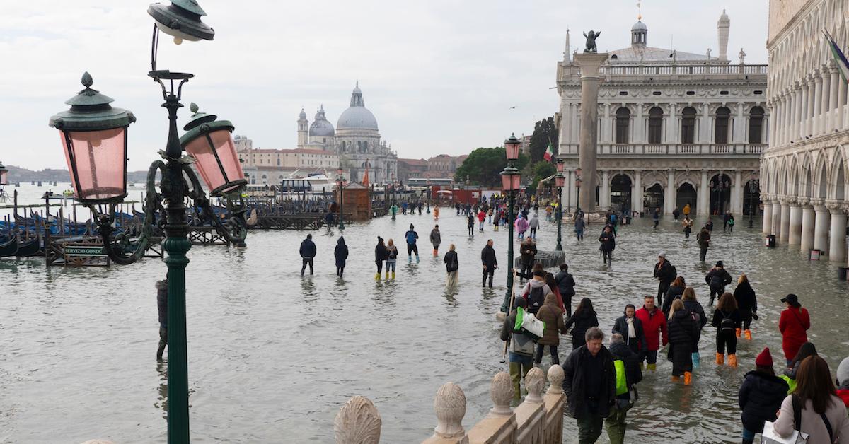 venice-flood-1573662959743.jpg