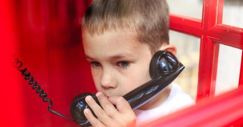 emergency-1539113664876-1539113666833-1577969033403.jpg