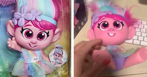trolls-world-tour-poppy-doll-discontinued-1596720906992-1596721372627.png