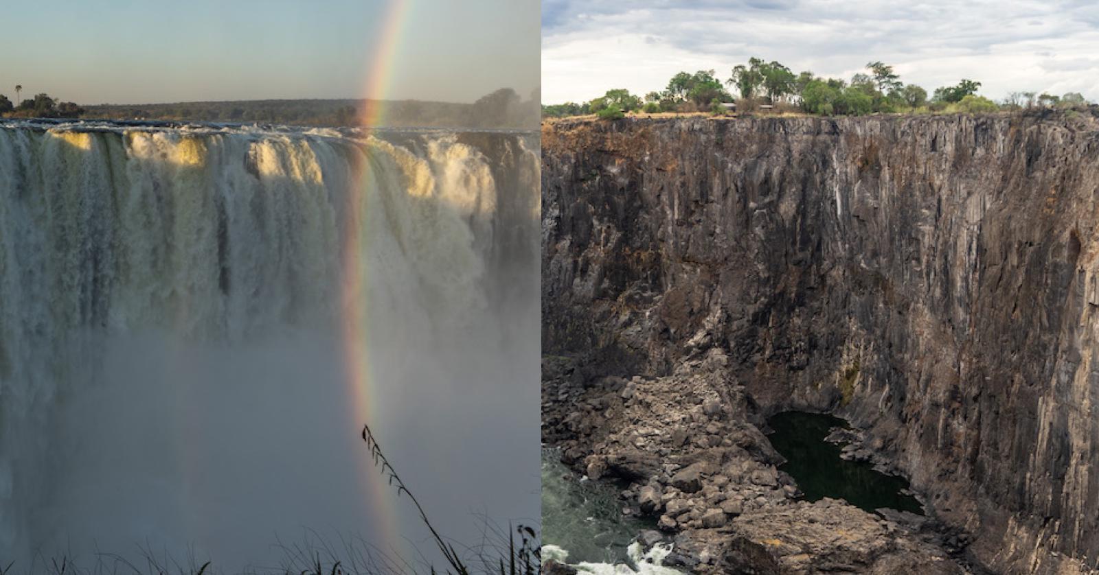 victoria-falls-waterfall-compare-1575995125942.jpg