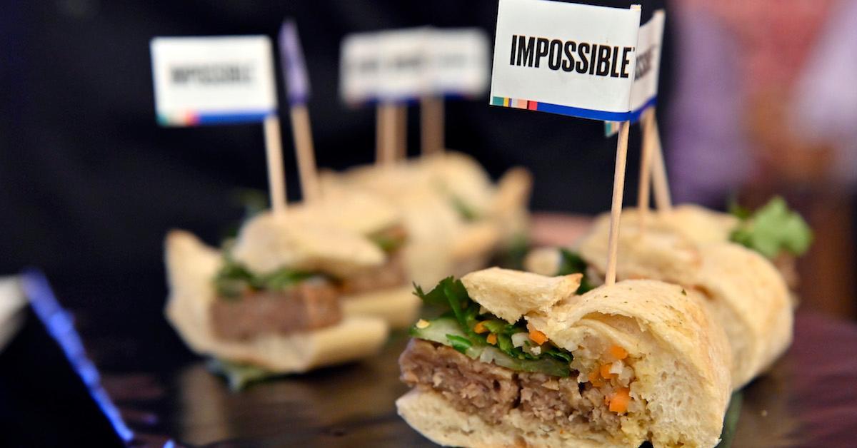 impossible-foods-pork-2-1578412134439.jpg
