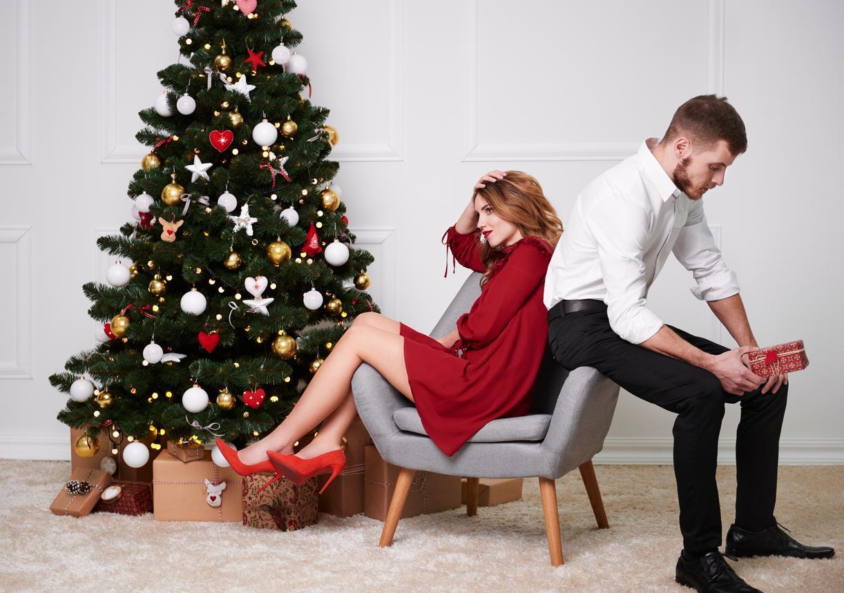 2-christmas-gifts-1577116448097-1577367495888.jpg