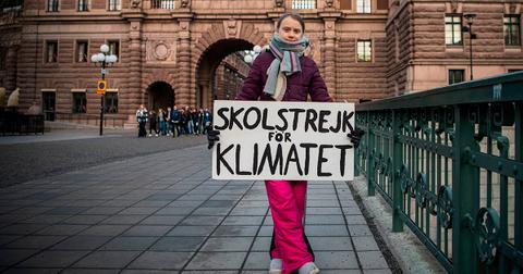 greta-thunberg-nobel-peace-prize-nomination-1580498548298.jpg