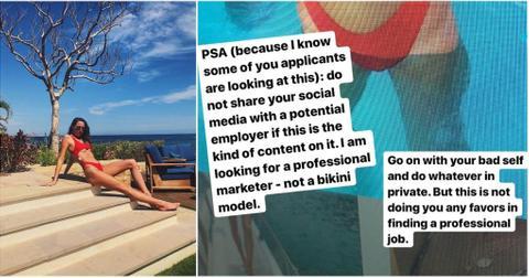 bikini-shamers-1570207573649-1570462884904.jpg